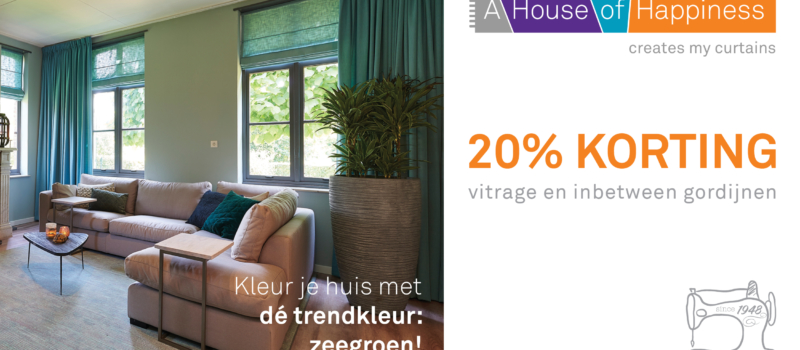 a-house-of-happiness_actie-1_vitrages-inbetweens-facebook